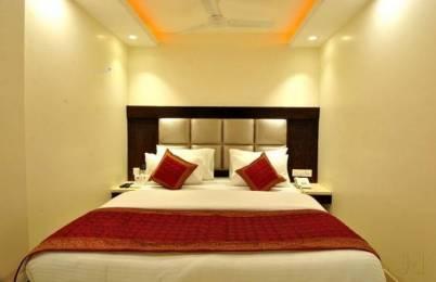 1500 sqft, 3 bhk Apartment in Builder METRO TULSI MANGALAM Sector 12 Kharghar, Mumbai at Rs. 32000