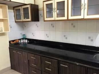 1500 sqft, 3 bhk Apartment in Builder Shree Ravechi Heights Sector 7 Kharghar, Mumbai at Rs. 25000