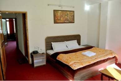 1760 sqft, 3 bhk Apartment in Builder giriraj heights Sector 18 Kharghar, Mumbai at Rs. 22000