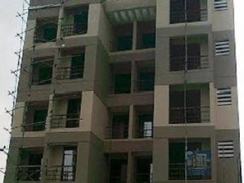 581 sqft, 1 bhk Apartment in Nivaan Annexe Kharghar, Mumbai at Rs. 41.5000 Lacs