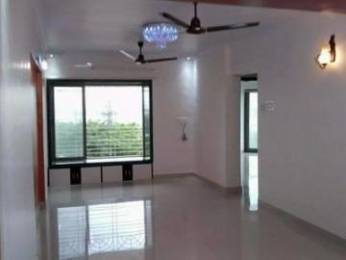 1200 sqft, 2 bhk Apartment in Builder Simran Sapphire Sector34 Kharghar, Mumbai at Rs. 15000