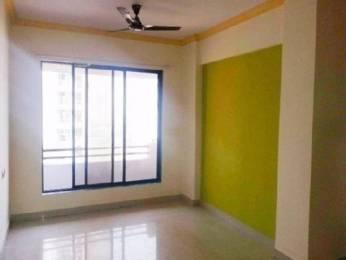 1265 sqft, 2 bhk Apartment in Builder Paradise Sai Miracle Sector34 Kharghar, Mumbai at Rs. 16000