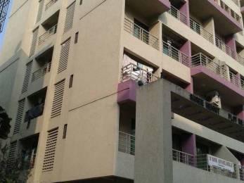 1150 sqft, 2 bhk Apartment in Shree Heights Kharghar, Mumbai at Rs. 81.0000 Lacs