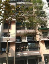 1250 sqft, 3 bhk Apartment in Marvels Group Builders And Developers Suryakoti Sector 19 Kharghar, Mumbai at Rs. 1.1000 Cr