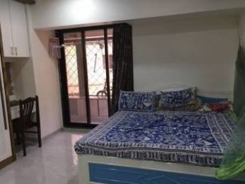 900 sqft, 2 bhk Apartment in Builder kendriya vihar Sector 11 Kharghar, Mumbai at Rs. 15000