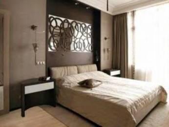 1182 sqft, 2 bhk Apartment in Builder millennium grand Sector 11 Kharghar, Mumbai at Rs. 28000