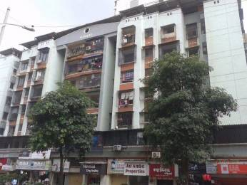 670 sqft, 1 bhk Apartment in SD Sai Sagar Kharghar, Mumbai at Rs. 53.0000 Lacs