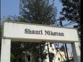 1550 sqft, 3 bhk Apartment in Builder shanti niketan Sector 21 Kharghar, Mumbai at Rs. 21500