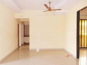 700 sqft, 1 bhk Apartment in Builder Saraswati heights kharghar Kharghar Sector 34C, Mumbai at Rs. 11000