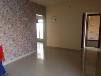 705 sqft, 1 bhk Apartment in Builder ghp sonnet Sector 35I Kharghar, Mumbai at Rs. 14000