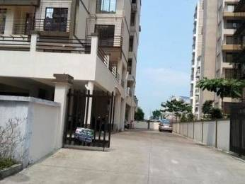 1300 sqft, 2 bhk Apartment in Hari Sai Savali CHS Panvel, Mumbai at Rs. 1.0000 Cr