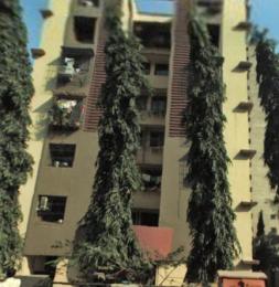 800 sqft, 2 bhk Apartment in Builder Tirumala chs kharghar Sector 21 Kharghar, Mumbai at Rs. 22000