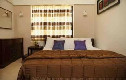 640 sqft, 1 bhk Apartment in Builder Arm Enclave Sector 7 Kharghar, Mumbai at Rs. 14000