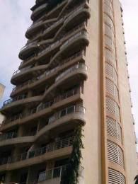 1145 sqft, 2 bhk Apartment in Keystone Monarch Residency Kharghar, Mumbai at Rs. 80.0000 Lacs