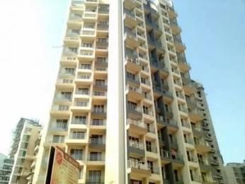 1150 sqft, 2 bhk Apartment in Fortune Springs Kharghar, Mumbai at Rs. 95.0000 Lacs