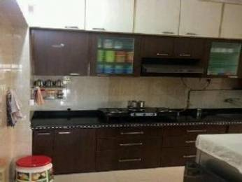 1052 sqft, 2 bhk Apartment in Builder jalvayu defence enclave Sector 20 Kharghar, Mumbai at Rs. 35000