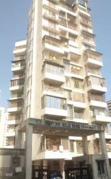 720 sqft, 1 bhk Apartment in Proviso Hill Park Kharghar, Mumbai at Rs. 60.0000 Lacs