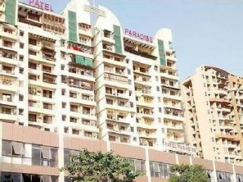1530 sqft, 3 bhk Apartment in Devkrupa Patel Paradise Kharghar, Mumbai at Rs. 1.2300 Cr