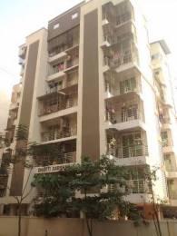 600 sqft, 1 bhk Apartment in Dharti Darshan Kharghar, Mumbai at Rs. 49.0000 Lacs
