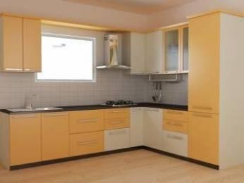 1170 sqft, 2 bhk Apartment in Builder Mauli Darshan Sector 15 Kharghar, Mumbai at Rs. 20000