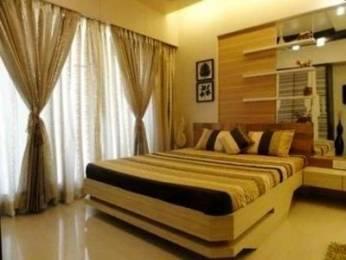 1100 sqft, 2 bhk Apartment in Builder Ashoka residency Sector 12 Kharghar, Mumbai at Rs. 21000