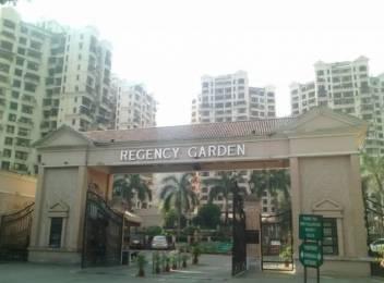 1225 sqft, 2 bhk Apartment in Builder Regency Gardens Sector 6, Mumbai at Rs. 26000