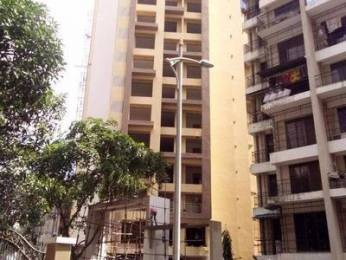 1185 sqft, 2 bhk Apartment in Builder Siddhi Belleza Sector35D Kharghar, Mumbai at Rs. 19000