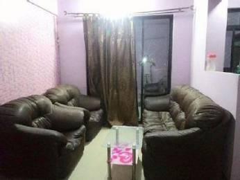 591 sqft, 1 bhk Apartment in Builder Vishwakarma Tower Sector 21 Kharghar, Mumbai at Rs. 14500