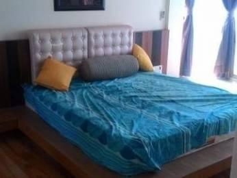 560 sqft, 1 bhk Apartment in Builder advance galaxy Sector 20 Kharghar, Mumbai at Rs. 17000