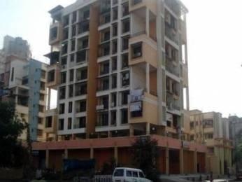 1274 sqft, 2 bhk Apartment in Builder soham exotica Sector 21 Kharghar, Mumbai at Rs. 21000