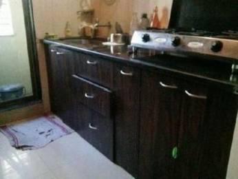 1590 sqft, 3 bhk Apartment in Shree Balaji Om Harmony Kharghar, Mumbai at Rs. 30000