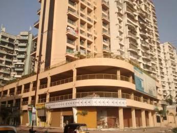 1790 sqft, 3 bhk Apartment in Krishna Tower Kharghar, Mumbai at Rs. 1.7000 Cr