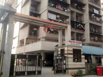 1000 sqft, 2 bhk Apartment in Maitri Maitri Ocean Kharghar, Mumbai at Rs. 90.0000 Lacs