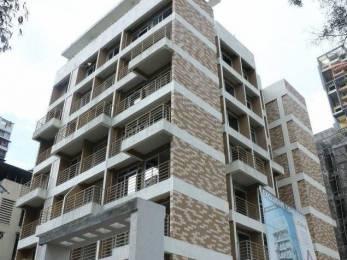670 sqft, 1 bhk Apartment in Vishrut Constructions VCON Athens Sector-35E Kharghar, Mumbai at Rs. 55.0000 Lacs