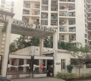 1150 sqft, 2 bhk Apartment in Arihant Aradhana Kharghar, Mumbai at Rs. 1.1000 Cr