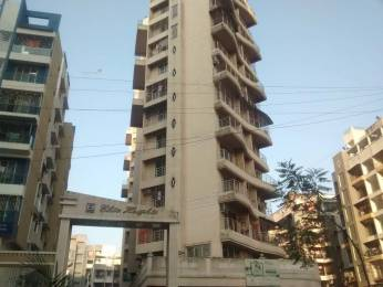 1160 sqft, 2 bhk Apartment in Nath Elite Heights Kharghar, Mumbai at Rs. 91.0000 Lacs