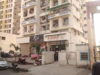 1151 sqft, 2 bhk Apartment in Asian Rashi Heights Kharghar, Mumbai at Rs. 90.0000 Lacs