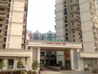 1395 sqft, 3 bhk Apartment in Nisarg Hyde Park Kharghar, Mumbai at Rs. 1.3500 Cr
