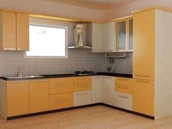 1050 sqft, 2 bhk Apartment in Amaar Gayatri Sankul Kharghar, Mumbai at Rs. 22000