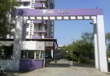 1528 sqft, 2 bhk Apartment in Naiknavare Park Dew Sector 20 Kharghar, Mumbai at Rs. 1.4500 Cr