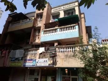 592 sqft, 1 bhk Apartment in Haware Builders Gulmohar Kharghar, Mumbai at Rs. 42.0000 Lacs