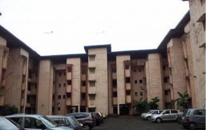 545 sqft, 1 bhk Apartment in CGEWHO Kendriya Vihar Kharghar, Mumbai at Rs. 62.0000 Lacs