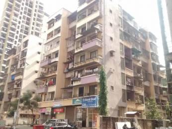 600 sqft, 1 bhk Apartment in ABC Tapaswi Aaradhana Kharghar, Mumbai at Rs. 50.0000 Lacs