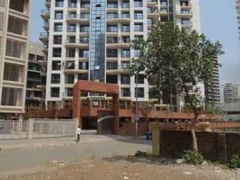 1110 sqft, 2 bhk Apartment in Labh Status Vihar Kharghar, Mumbai at Rs. 85.0000 Lacs