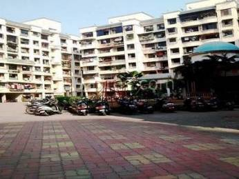 965 sqft, 2 bhk Apartment in Bhumiraj Woods Kharghar, Mumbai at Rs. 75.0000 Lacs