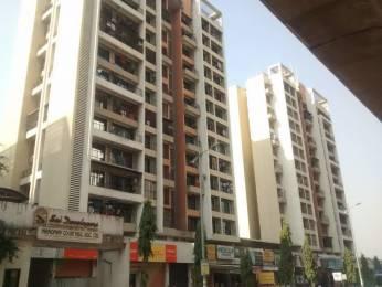 1489 sqft, 3 bhk Apartment in Sai Manomay Kharghar, Mumbai at Rs. 1.2800 Cr