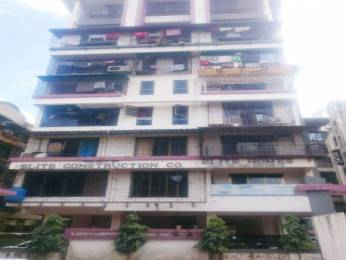710 sqft, 1 bhk Apartment in Nath Elite Homes Kharghar, Mumbai at Rs. 55.0000 Lacs