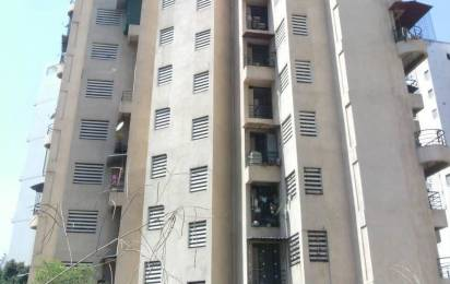1250 sqft, 2 bhk Apartment in CJ CJ Harmony 2 Kharghar, Mumbai at Rs. 99.0000 Lacs