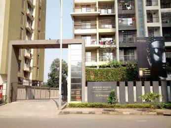 1140 sqft, 2 bhk Apartment in Swastik Windsor Heights Kharghar, Mumbai at Rs. 1.1200 Cr