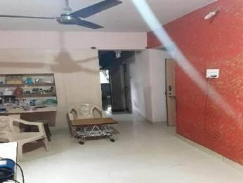 1100 sqft, 2 bhk Apartment in Builder Mukand Employees CHS Kharghar, Mumbai at Rs. 75.0000 Lacs